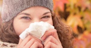 Immunsystem stärken nach Antibiotika